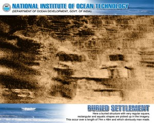 Ancient Sunken Cities – 3 Puzzling Enigmas BadrinaryanB1_1985bb70-300x240