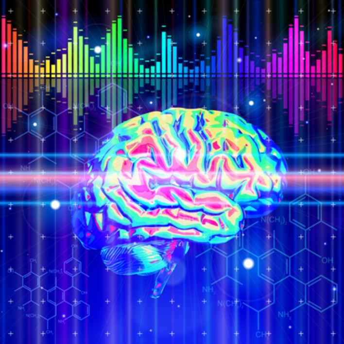 Heart Consciousness: The Next Frontier in Brain and Neuroscience Brain-Waves-708by708