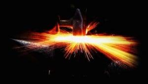 Ida Lawrence: Under Pressure Blacksmith-anvil-under-pressure-300x172