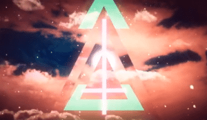 The Music Industry Exposed – Misuse and Abuse of Esoteric Symbols Kesha-Die-Young-Pyramid-Upside-down-cross-300x174