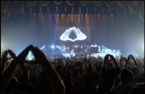 The Music Industry Exposed – Misuse and Abuse of Esoteric Symbols Music-Symbolism-3