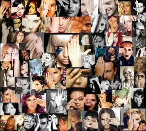The Music Industry Exposed – Misuse and Abuse of Esoteric Symbols Large-3-300x268