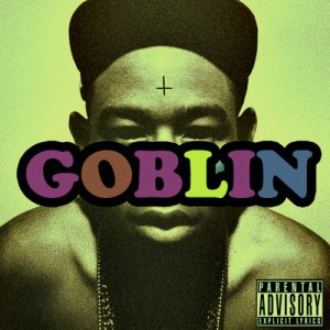 The Music Industry Exposed – Misuse and Abuse of Esoteric Symbols Tyler-the-creator-goblin-album-cover1-300x300