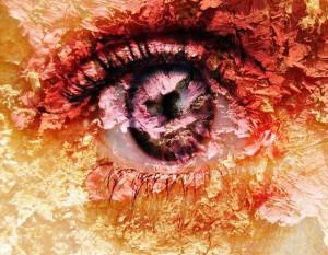 Julian Wash: Hidden in 'Plain Sight' Hidden-eye-300x233