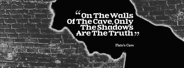 Institutional Thinking – The Matrix, 1984 and The Allegory of The Cave On-the-walls-of-the-cave-only-the-shadows-are-the-Truth-Plato-s-The-Allergory-of-The-Cave