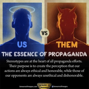 The Manipulative Media Techniques that Restrict Spiritual Freedom Essence_of_propaganda-300x300