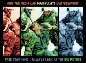 The Manipulative Media Techniques that Restrict Spiritual Freedom Media-manupilate-300x219