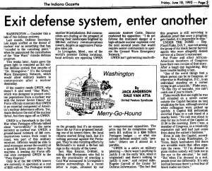 What Are The GWEN Towers Really For? Secret Tech in Plain Sight Indiana_Gazette_Tue__Nov_18__1986_sm-300x242