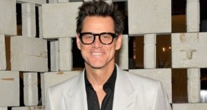 Big Pharma and the Medical Health Industry - Page 7 Jim-Carrey-300x159
