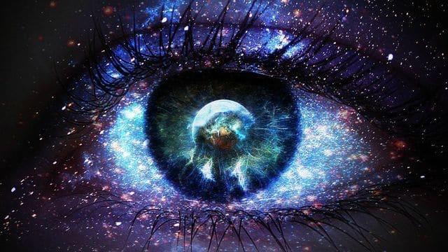 Spirituality Vs. Dogmatic Religiosity: A Guide for the Spiritually Perplexed Religion-Eye-Cosmic
