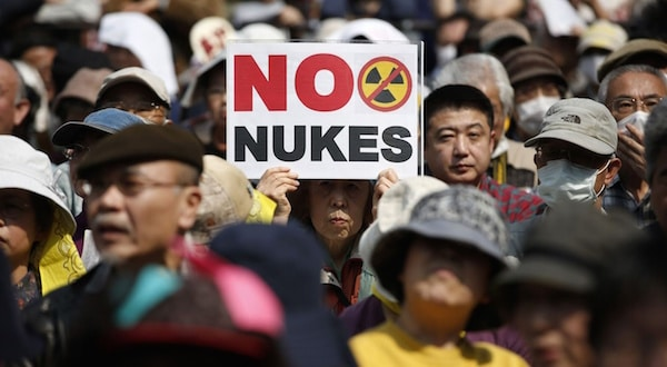 Mutually Agreed Peace: Ending The Doctrine of Perpetual War Nuclear-Experimentation-Year-70-Playing-With-Madness