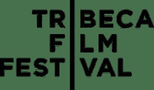 Robert De Niro, Alt-Media Hero for Successful Launch of VAXXED Documentary Tribeca-Film-
