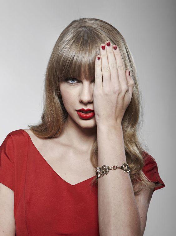 Ariana Grande and the Illuminati Beta Kittens of Pop Culture  Taylor-Swift-Illuminati