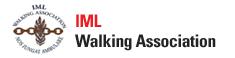 27-28/10 /2012: 18ème marche de 2 jours de Wonju (Corée Sud) T_IML_logo