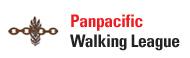 27-28/10 /2012: 18ème marche de 2 jours de Wonju (Corée Sud) T_Panpacific_logo