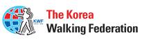 27-28/10 /2012: 18ème marche de 2 jours de Wonju (Corée Sud) T_logo