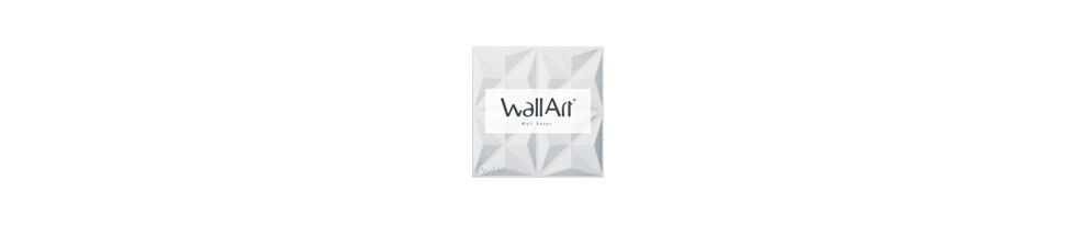 Revêtement mural 3D à base de bagasse, donnez du relief à vos murs (Wall Decor) Revetement-mural