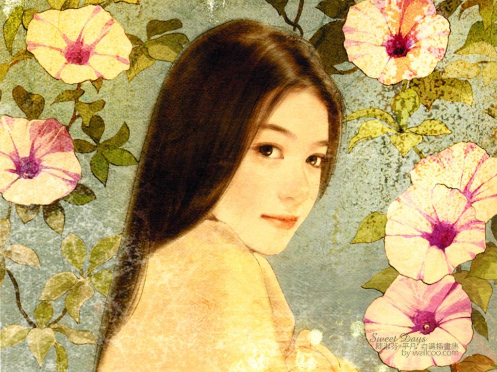 صور انمي ياباني Illustration_by_chen_shu_fen_sweetdays059a