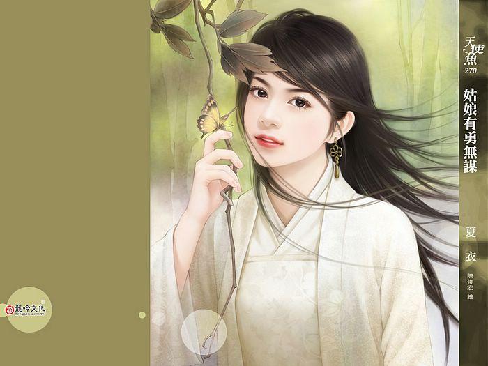 صور اينيمي ياباني جميلة Af270
