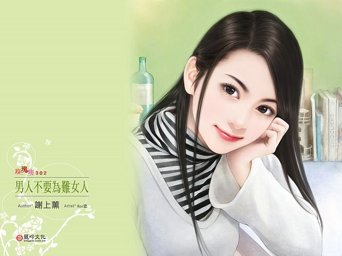 صور اينيمي ياباني جميلة Rk302