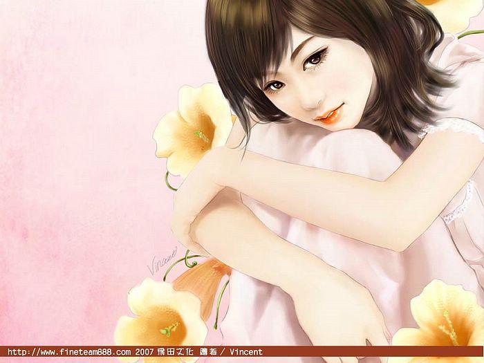 اين ذهبو اين اختفو Beautiful_girls_painting_on_romance_book_cover_20070601153521919