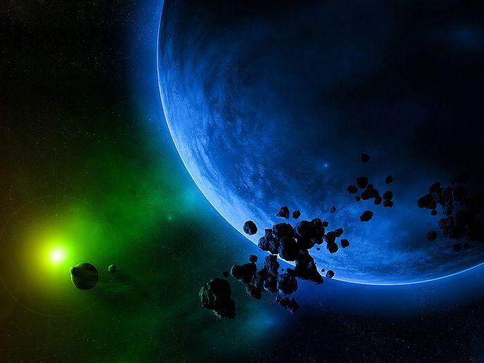 Слики од кои ви застанува здивот Wallcoo.com_Space_Art_Cosmic-Encounter