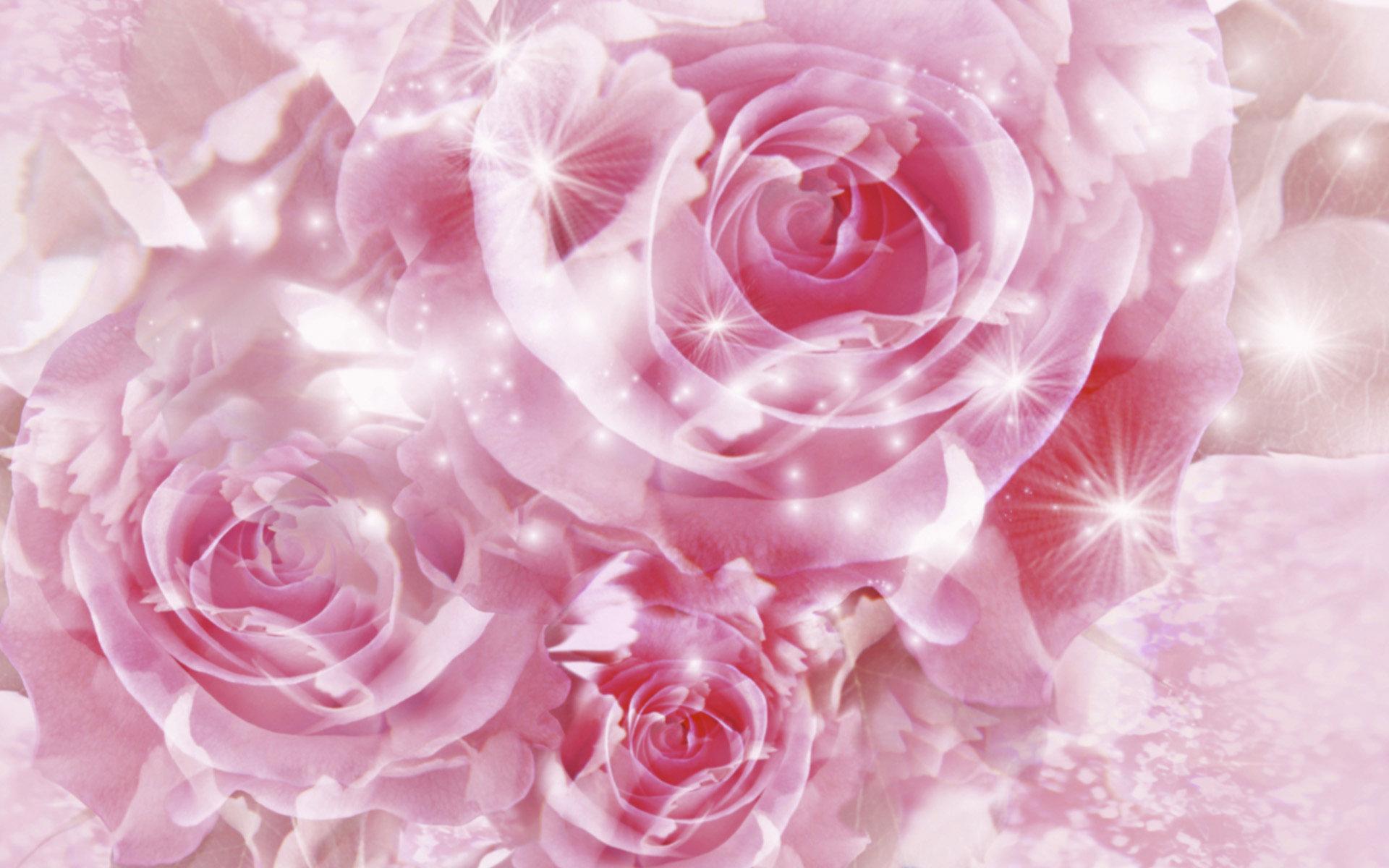 வால்பேப்பர்கள் ( flowers wallpapers ) 01 - Page 2 HS091_350AA