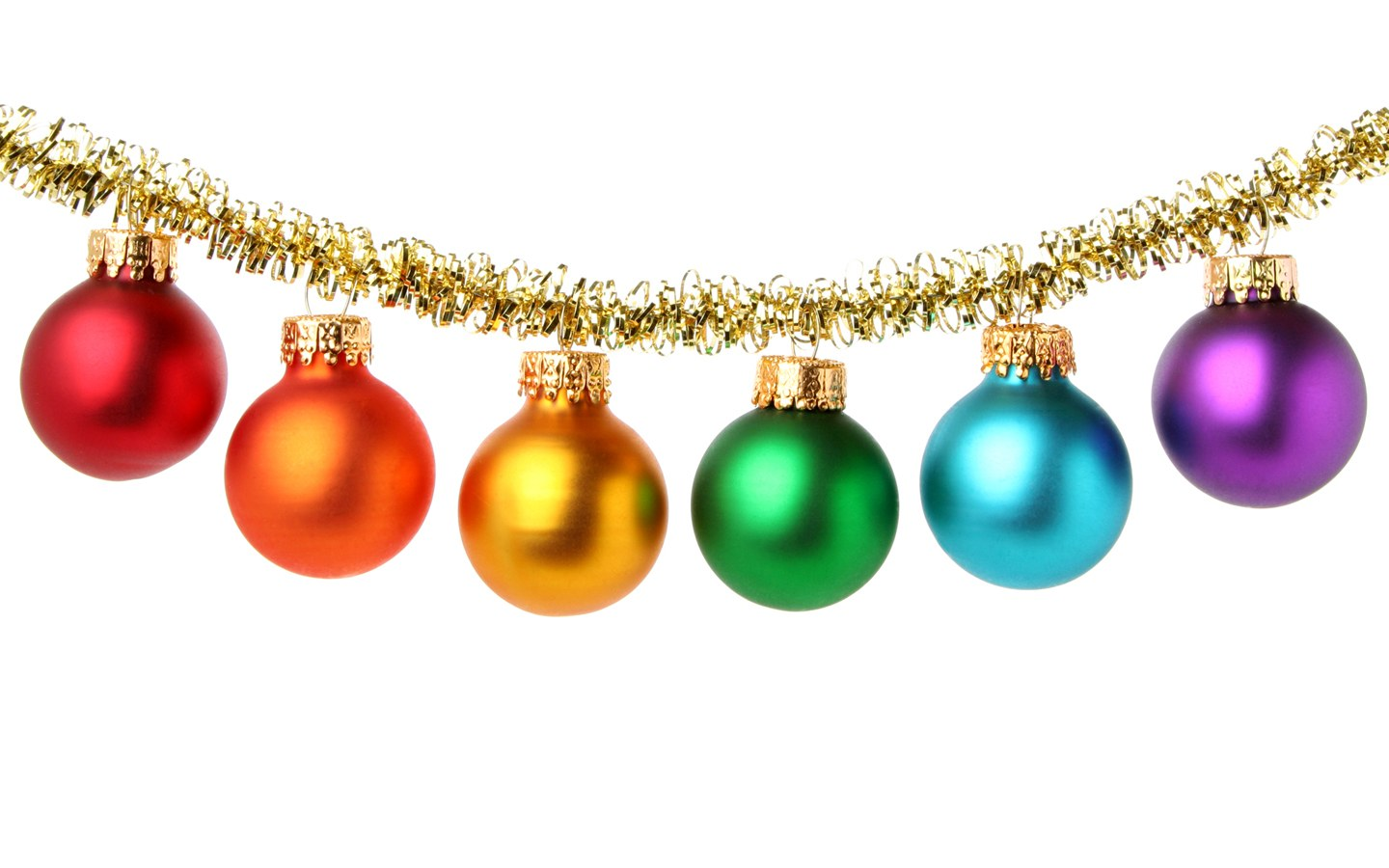 [Jeu] Association d'images - Page 20 Colorful_Christmas_ball_christmas_bauble_21000994
