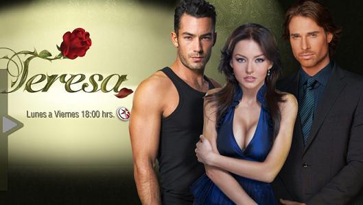 Тереса/Teresa - Страница 2 24p-8076-telenovela-teresa