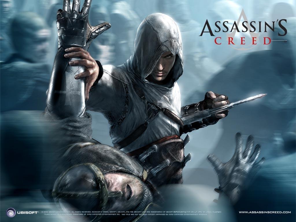 تحميل العاب سامسونج ستار Assassins-Creed-killing-enemy-817