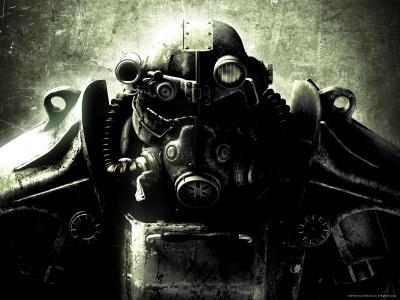 Fall Out 3 ! Fallout-3-1010