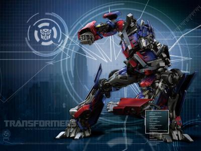 Partagez votre Wallpapers/Fond d'écran du moment (pas seulement TF) - Page 4 Optimus-Prime-905