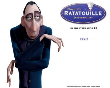 [FILM] Pareri su: Ratatouille Ratatouille-Ego-552