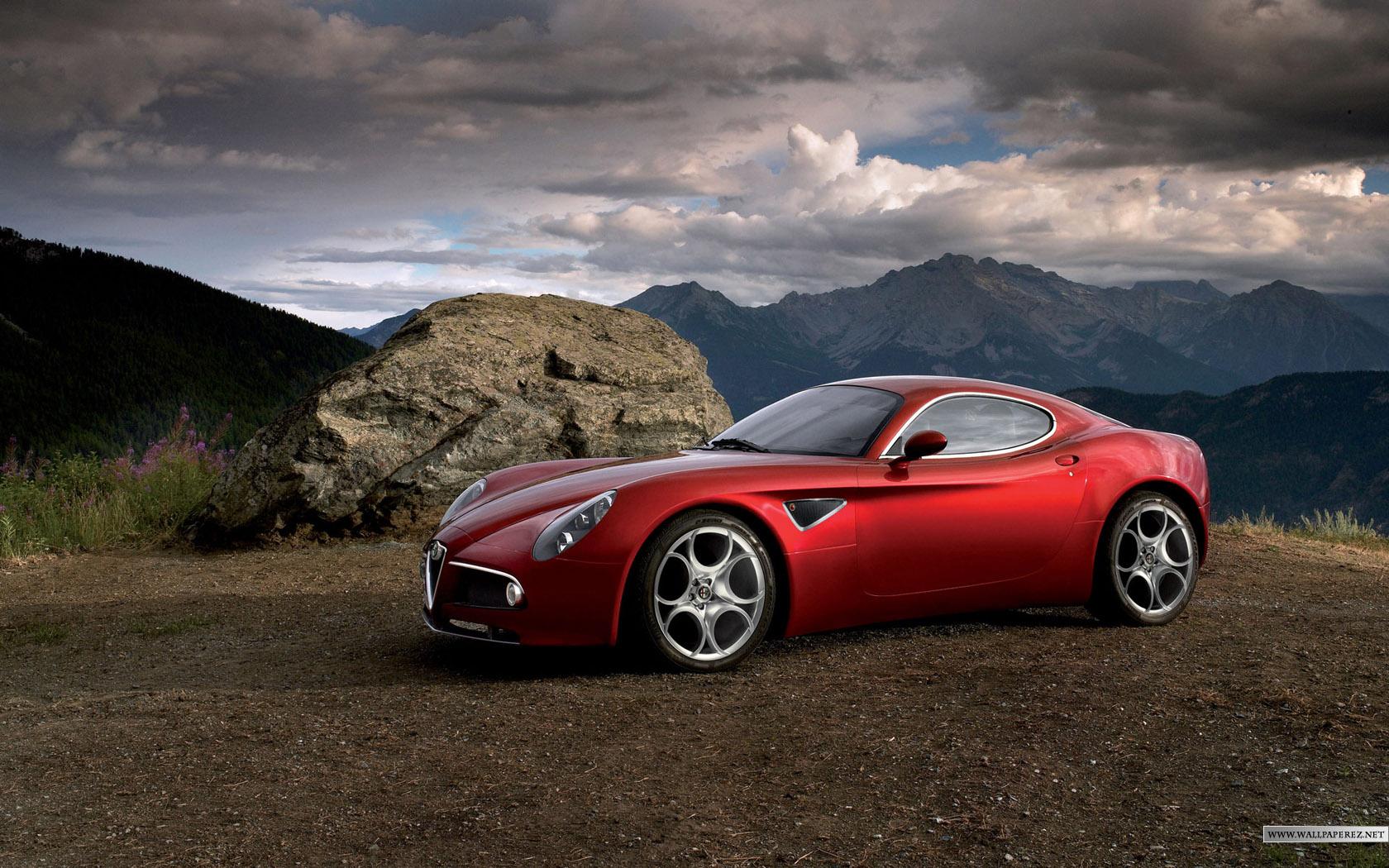 Alfa Romeo (official topic) Alfa-Romeo-widescreen-945