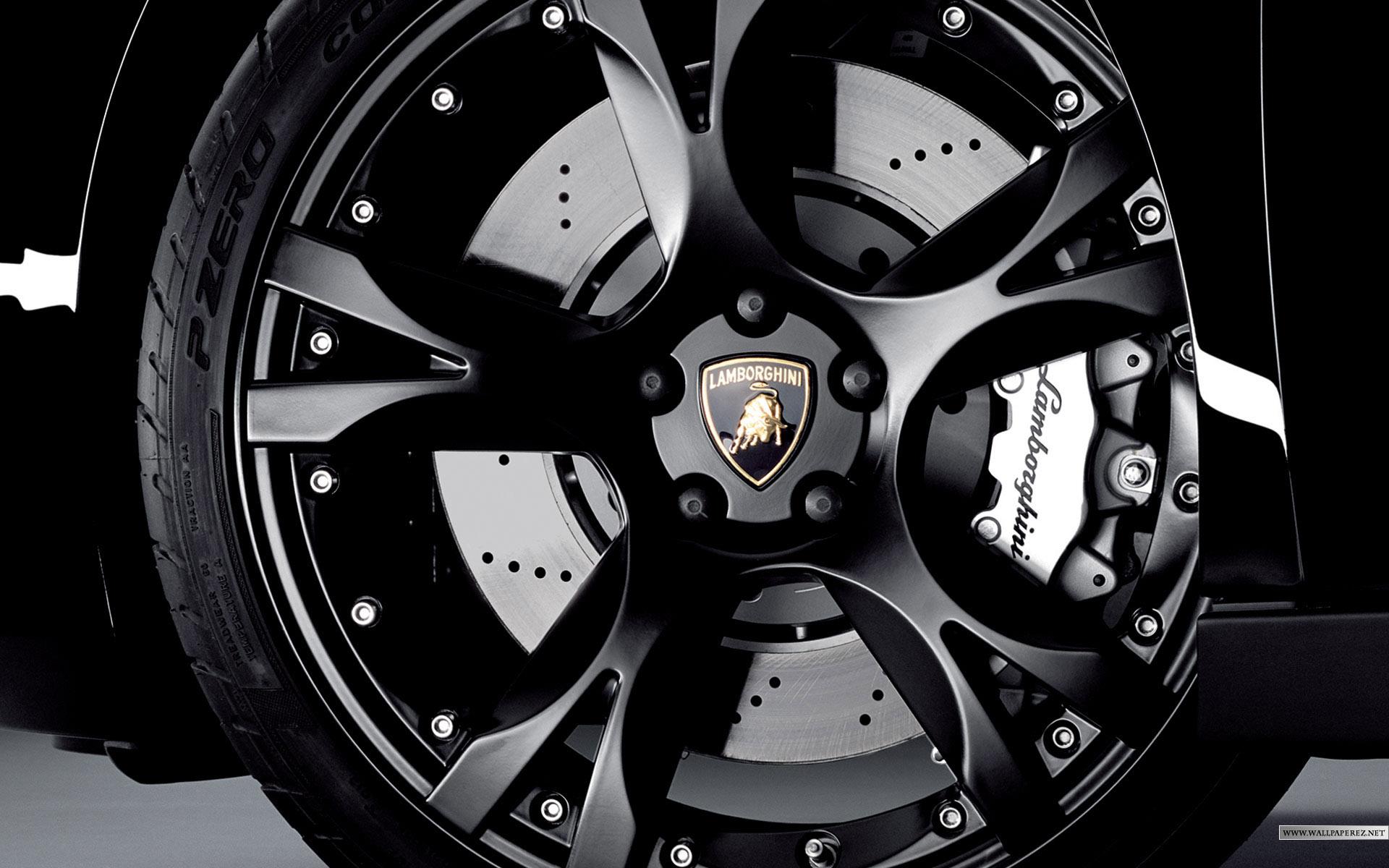 صور للسيارة الأروع و الأغلى في العاااالم Lamborghini-wallpaper-928