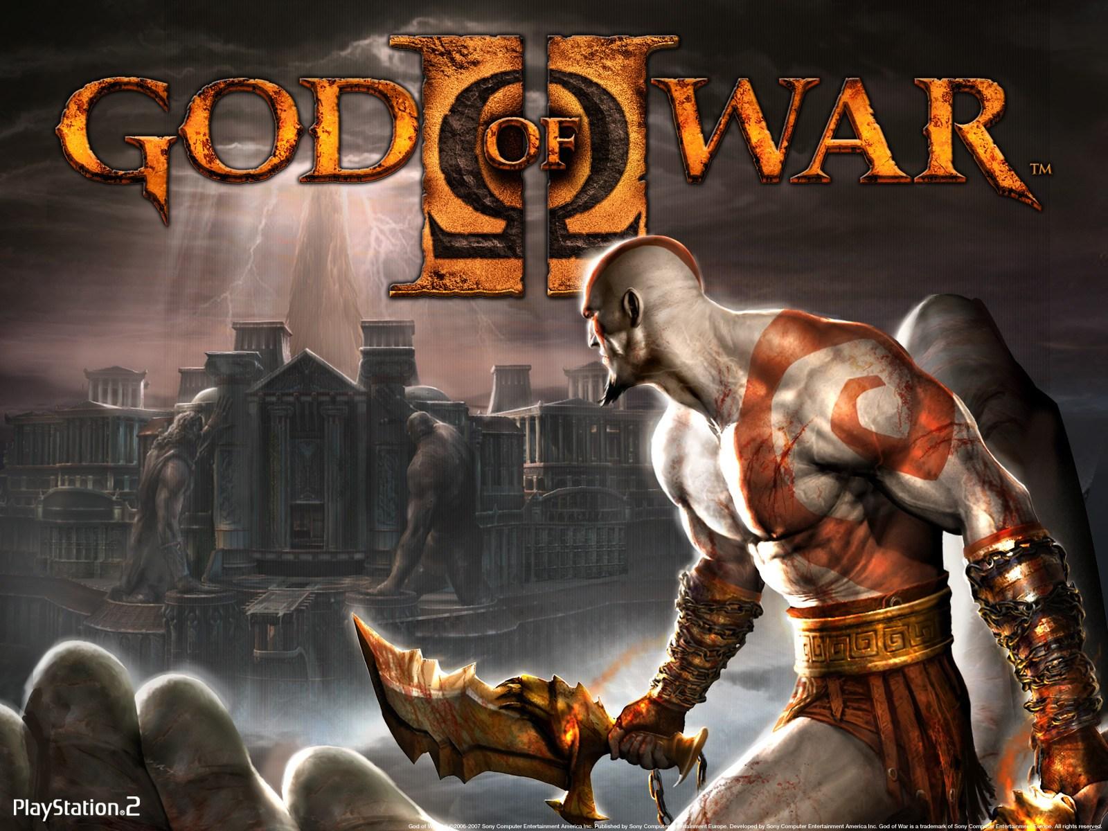 god of war su psp e ps2 God-of-War-2-1220