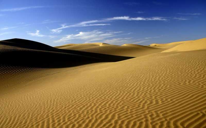 Afrika - Page 15 Best-top-desktop-beautiful-desert-wallpapers-hd-desert-wallpaper-pictures-images-photos-2