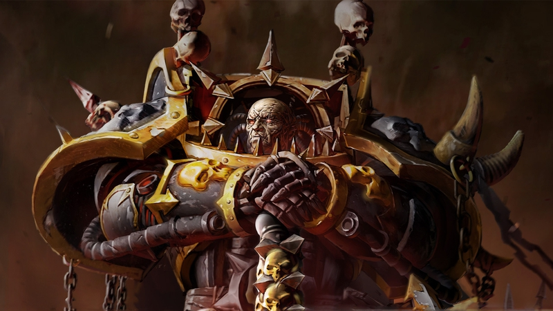 [W40K] Collection d'images : Space Marines du Chaos Warhammer%2040k%20artwork%20space%20marine%20chaos%201920x1080%20wallpaper_www.wallpaperhi.com_12