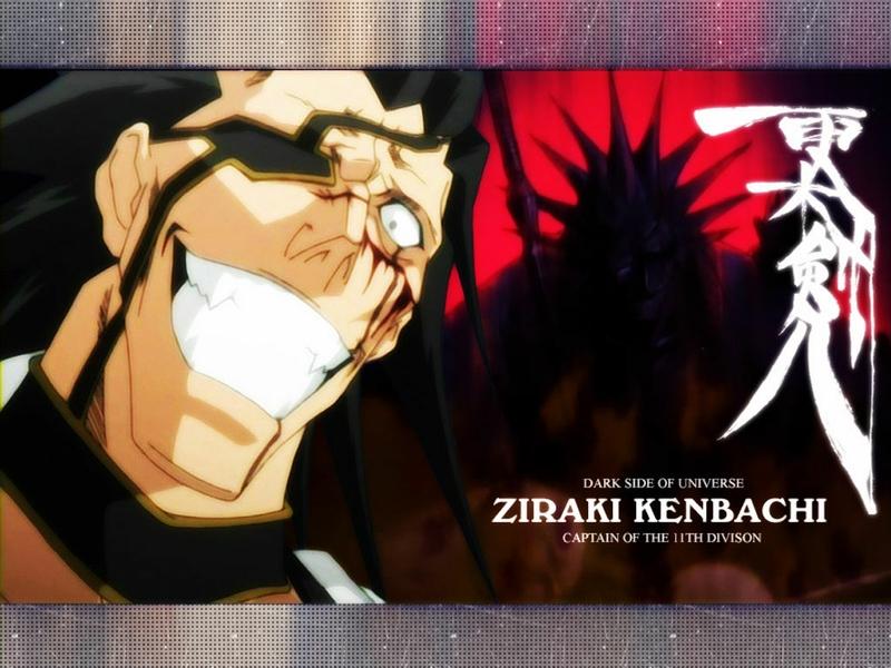 Zaraki Kenpachi [APPROVED, 0-2+] [Kai Lam] Bleach%20zaraki%20kenpachi%20kenpachi%20zaraki%201024x768%20wallpaper_www.wallpaperhi.com_21