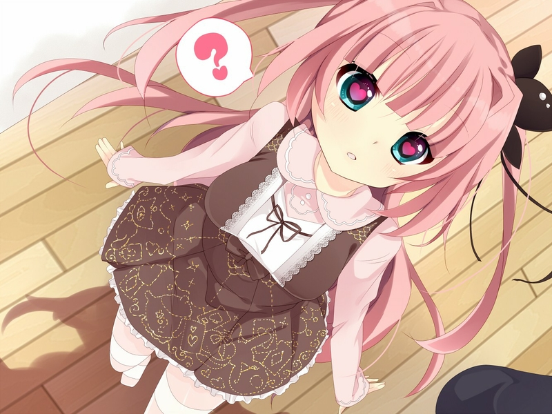 Cute Pics and other adorable things.  - Page 6 Dress%20blue%20eyes%20long%20hair%20ribbons%20pink%20hair%20thigh%20highs%20moe%20anime%20concept%20anime%20girls%20hair%20ornamen_www.wallpaperhi.com_75