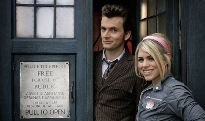 Doctor Who Rose%20tyler%20tardis%20david%20tennant%20billie%20piper%20doctor%20who%20tenth%20doctor%202171x1290%20wallpaper_www.wallpapername.com_61