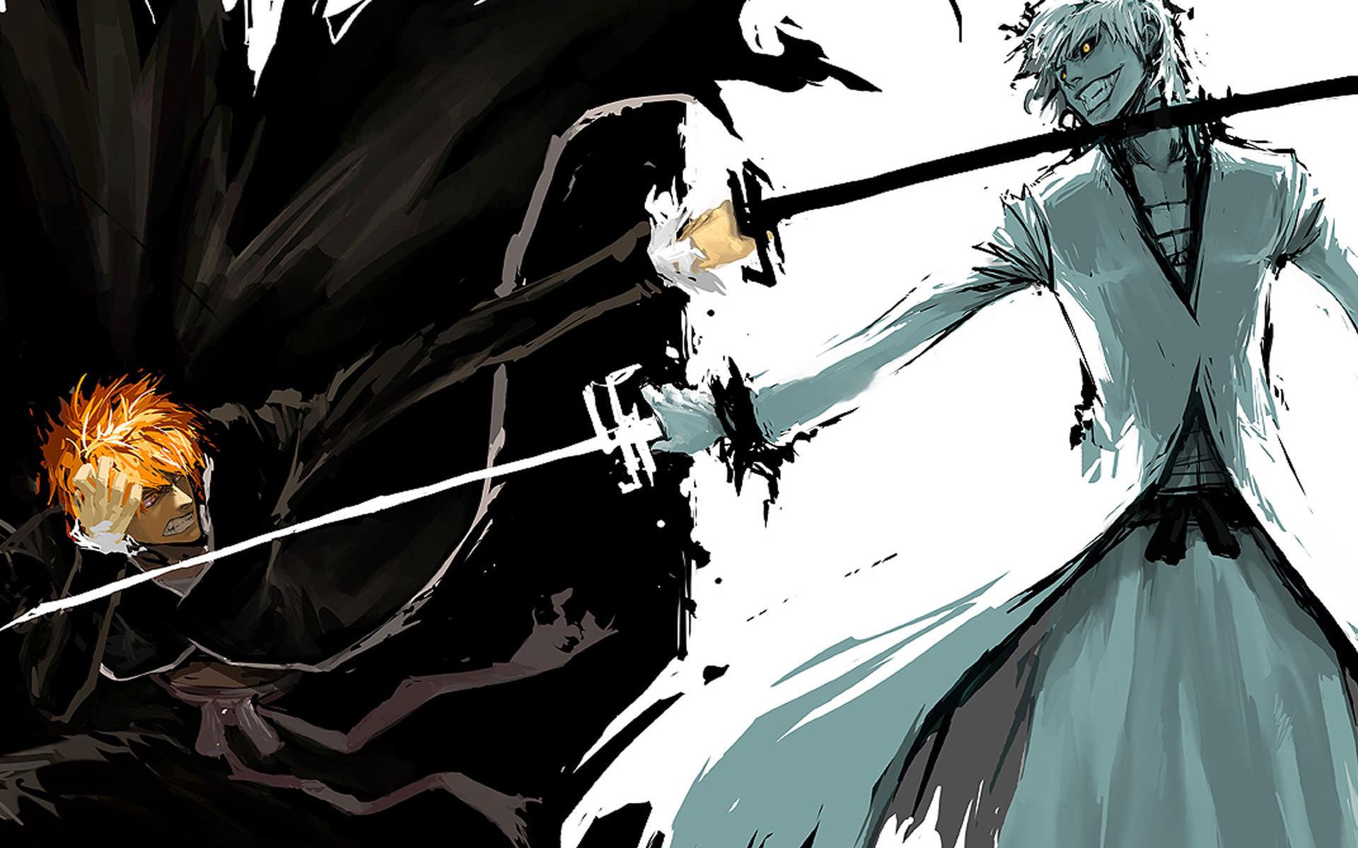 100 Wallpapers de anime HD Anime-death-note-wallpaper-1920x1200-1001040