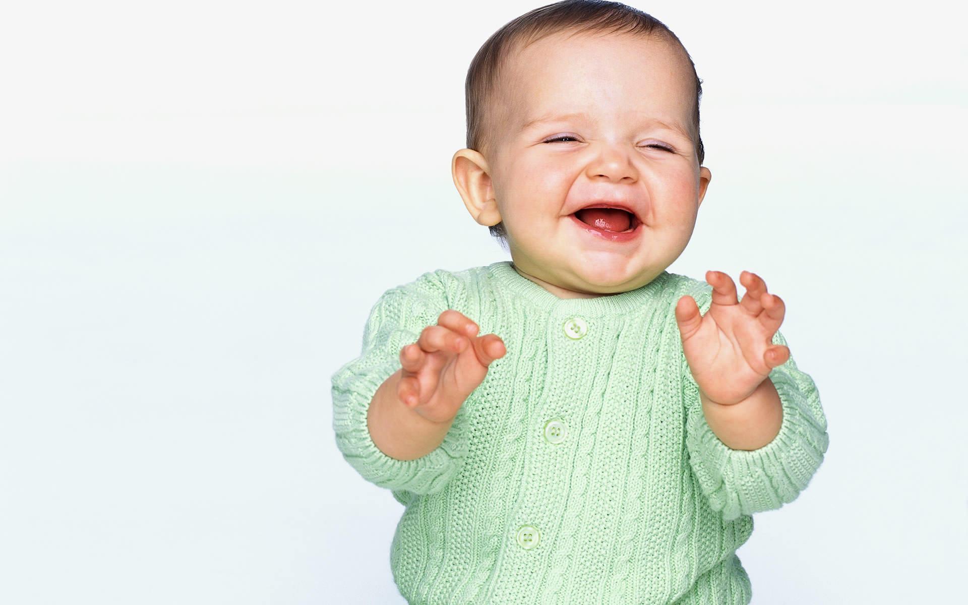 اضكو ههههههههههههههههههههههههههههههههههههههههههههههههههههههه Laughing-baby-background-1920x1200-1002040