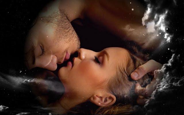Dashuria me ane te fotografive  - Faqe 14 Eternity-sensual-love-89516