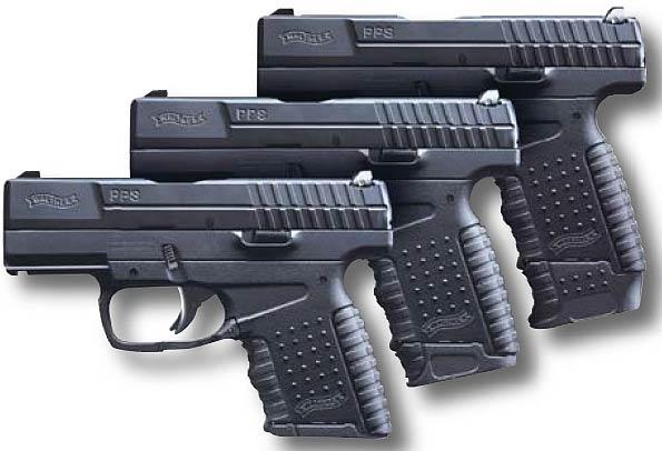 M&P Shield Grips