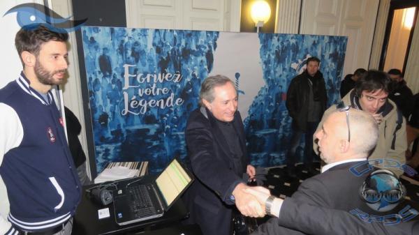 WiPT de LILLE du Dimanche  21 Janvier 2018 1158629055a65d7c167502