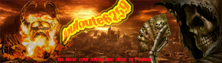 Mot de passe Tournoi Freeroll Facebook Fans sur Unibet le 24/09 à 20h30 - Page 8 559703212516e920ccc678