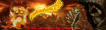 "Tournoi freeroll ""psyko17"" sur Winamax le 28/01 à 20h00 - Page 2 559703212516e920ccc678"