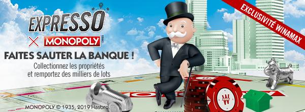 Expresso Monopoly 15207157725d946eb61869d