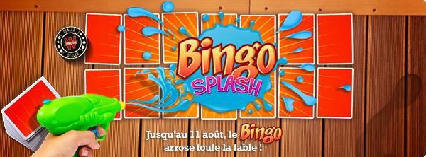 Bingo Splash – Le Bingo pour tous ! 18052105d4432fbb5054